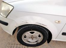 2005 Used Other with Automatic transmission is available for sale
