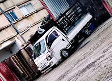 0 km Hyundai Porter 2013 for sale