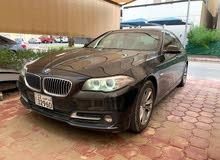 2014 Used 528 with Automatic transmission is available for sale