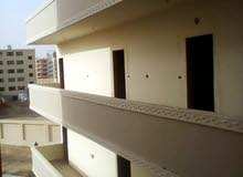 apartment in building 0 - 11 months is for sale Hurghada