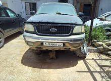 Used condition Ford Expedition 2004 with 1 - 9,999 km mileage