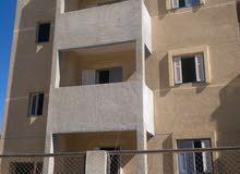 بيت 151 م للبيع بمدينة بدر (3ادوار)