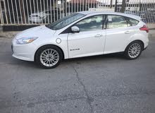 Used condition Ford Focus 2015 with  km mileage