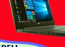 Own a New Dell Laptop