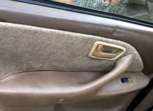 Best price! Toyota Camry 2002 for sale