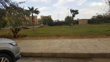 شقة 155م تمليك بمدينة الرحاب