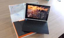 تابلت للبيع Lenovo Yoga Book YB1-X91F with windows