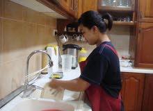 متوفر خادمات...housemaids available