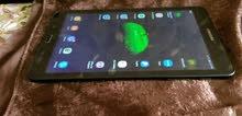 """Samsung Galaxy Tab E 8"""" SM-T377A 16GB - WiFi + 4G lte"""