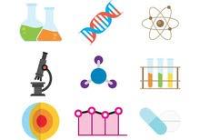 مدرس (دكتوراه) فيزياءورياضيات وكيمياء وعلوم و مواد الجامعة كاملة