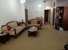 Best price 128 sqm apartment for sale in AqabaAl Sakaneyeh (7)