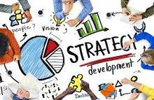 مدير تسويق و تطوير و مدير مبيعات منطقه يبحث عن عمل