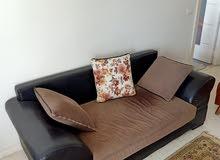 salon 2 sofa