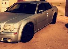 Best price! Chrysler 300C 2005 for sale