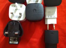 Used Huawei  for sale in Madaba