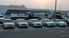 2006 Lexus in Al Ain