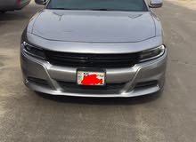 Available for sale!  km mileage Dodge Charger 2018