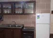 apartment for rent in IrbidUniversity Street