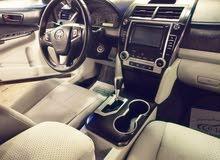 سيارة خليجي نظيف وايد رقم 2 تحكم ومثبت السرعة للبيع فقط
