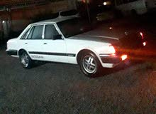 Nissan 200SX 1984 For Sale