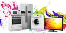 TVS,FRIDGES,WASHING,MACHINES,COOKER,WE BUY ALL SINGLE ARE BULKS ALSO FURNITURE