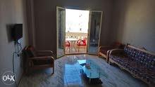 apartment for rent - Matruh
