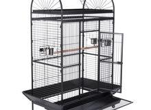 قفص الطيور جديد Birds cage