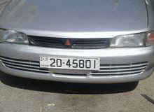 عمان  123456
