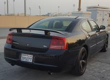 2006 Dodge Charger for sale in Central Governorate