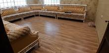 باركي wood floor