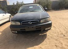 Used 2007 Other