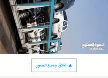 Automatic Toyota 2000 for sale - Used - Kuwait City city
