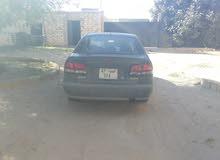 Used Mazda 1998