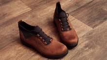 احذية نسائية صناعة تركية