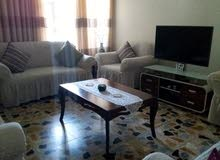 More rooms 2 bathrooms Villa for sale in BaghdadMashtal