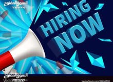 new fast food reastaurant hiring