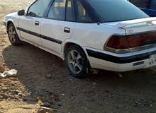 1994 Daewoo Espero for sale