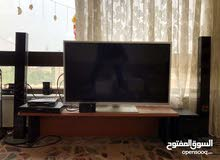 Panasonic TV of Used condition 42 inch
