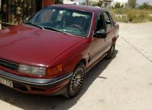 Used 1992 Lancer for sale