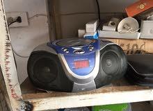 Zarqa - Used Recorder for sale in