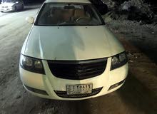 Available for sale!  km mileage Nissan Sunny 2012