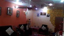 بيت 200 متر طابو صرف سكني بغداد الرصافه حي البتول (الولدايه ومنيسيف)