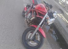 Honda made in 2009 in Basra for Sale