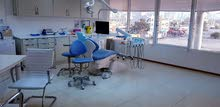 2 x DENTAL CLINIC & 1 x MEDICAL CENTER for SALE