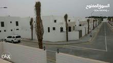 villa in barka فيﻻ في الواحة بركاء النعمان