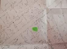 أرض للبيع في شفا بدران من المالك مباشرة