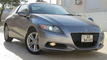 2011 Honda CR-Z for sale
