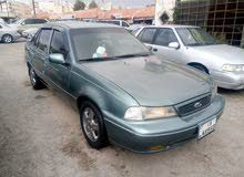 Best price! Daewoo Cielo 1995 for sale