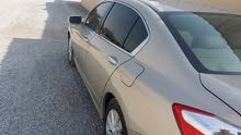 Used 2013 Honda Accord for sale at best price
