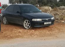 Mitsubishi Lancer 1998 For Sale